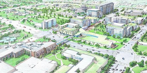 Imagine 2030: Integrated College Development Planning (ICDP) framework