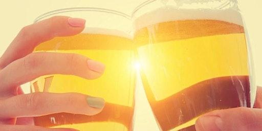 Beer Tasting & Trivia