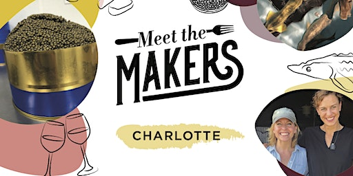 Meet the Makers: Carolinas