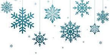 WROTL Winter General Meeting 2020 tickets
