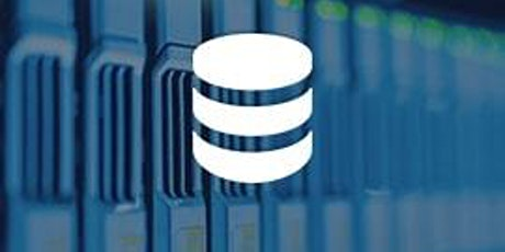 Database Design and Data Normalisation 1-Day Course, London tickets