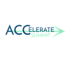 ACCelerate Summit tickets
