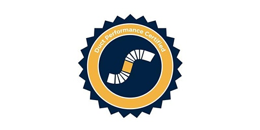 Duct Performance Certification - Richmond, Virginia
