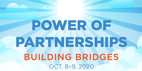 Bridges Conference: Building Bridges to Support Older Adults and People with Disabilities 2020 tickets