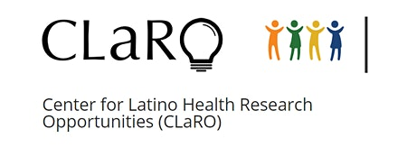 Bridging the Gap: Latinx Community & Health Equity Research Conference