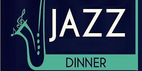 Jazz Dinner Dance featuring the bands of Bryan Station High School