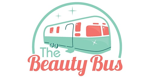 Beauty Bus Lunch and Learn