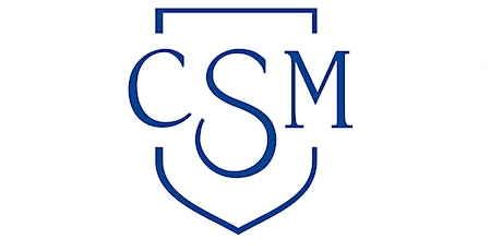 WSTB Physical Agility Exam at CSM: 9/23/2020 tickets