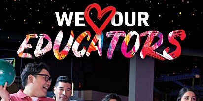 Educators Open House