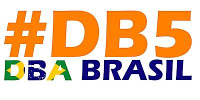 DBA BRASIL 5.0
