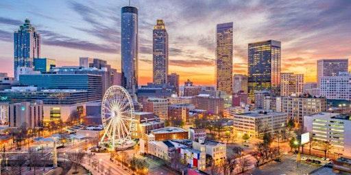 Dynamic Leadership™ Learning & Development Training Event - Atlanta - Sept