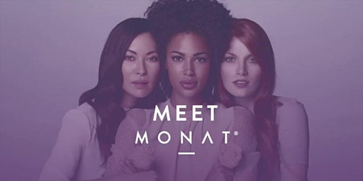 Meet Monat: Lilli Ann's Launch Party