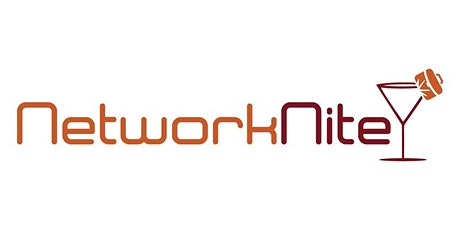 Speed Network in Melbourne | Business Professionals | NetworkNite tickets