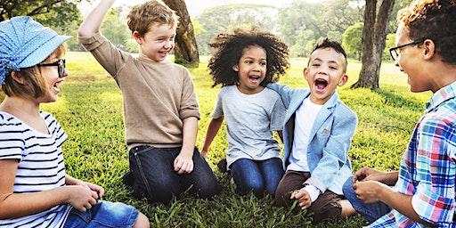 Kids Win Community Conversation with Missouri Family Child Care Providers