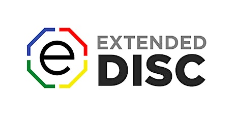 Extended DISC tickets
