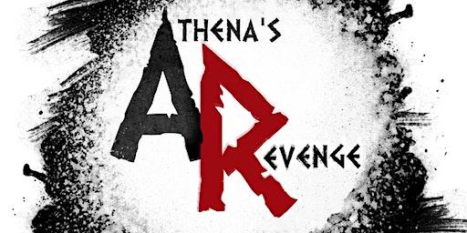 Athena's Revenge + Mufunta + Snake Oil Remedy + Carnivwhore