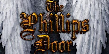 The Phillips Door tickets