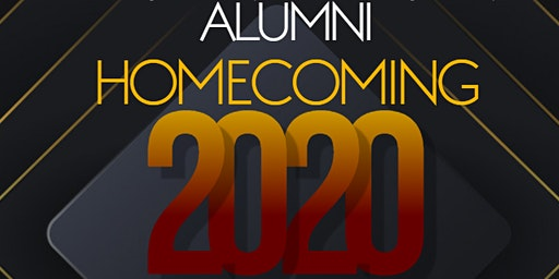 HTIAA Austin Chapter Presents The 2020 Homecoming Alumni Party