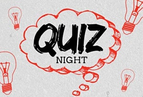 Wetherby-Pembridge Inter-House Trivia Night