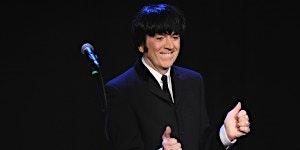 Paul the Beatle: Tribute Performance