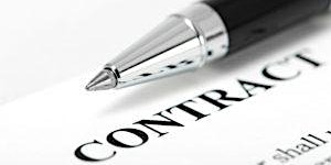 Essentials of Contractual Risk Transfer and Insurance Requirements