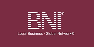 BNI All Stars Networking Breakfast
