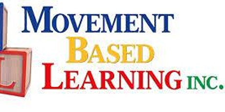 Movement Based Learning with Cecilia Koester tickets