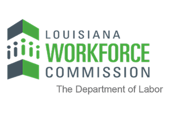 Lake Charles Apprenticeship Lunch & Learn | Louisiana Workforce Commission tickets