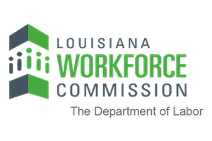 Lake Charles Apprenticeship Lunch & Learn | Louisiana Workforce Commission