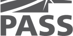 QCPASS Meeting - February 19, 2020