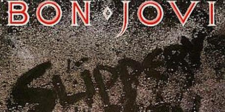 BON JOVI, JOURNEY, WHITESNAKE & THE SCORPIONS-THE ULTIMATE DJ TRIBUTE tickets