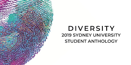 Diversity Book Launch tickets