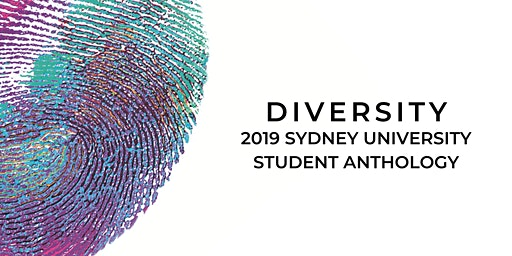 Diversity Book Launch