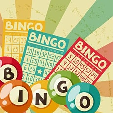East Haven P.A.L Bingo Night tickets
