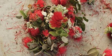 Native Hawaiian Plant Month Fundraiser  tickets