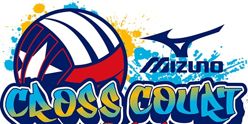 Mizuno Cross Court Classic Weekend #1 (3/14/2020 - 3/15/2020)