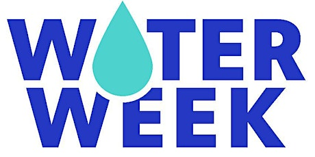 Come Gather by the River - Durango Water Week tickets