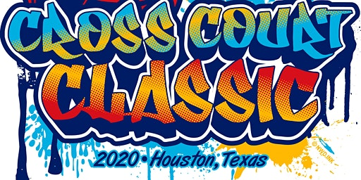 Mizuno Cross Court Classic Weekend #2 & Lone Star Regionals 18s (3/21/2020 - 3/22/2020)