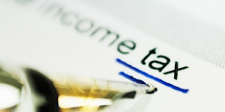 Tax Efficiency: Which Decisions Affect My Taxes? tickets