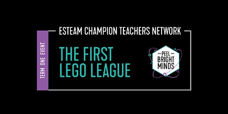 Peel Teachers Network Term 1 tickets