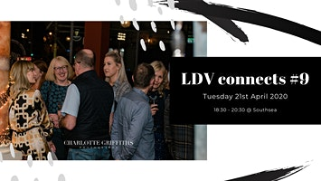 LDV connects #9