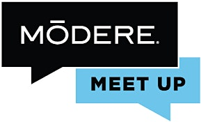 Modere Meet Up-Lunch & Learn