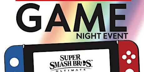 GAYmer Night for All Ages! tickets