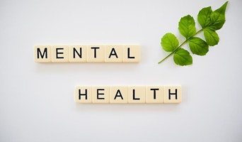 Managing Stress and Mental Health in the workplace