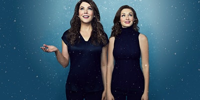 COFFEE PLEASE: Gilmore Girls Trivia in BAYSWATER