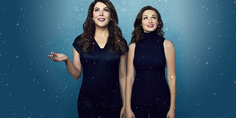 COFFEE PLEASE: Gilmore Girls Trivia in FORTITUDE VALLEY tickets