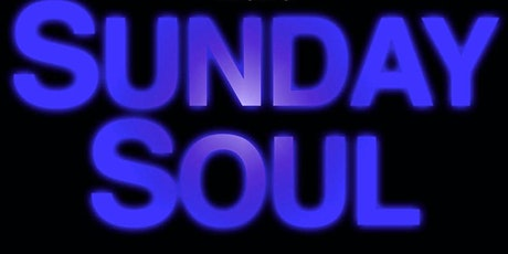 Sunday Soul tickets