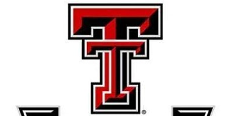 Texas Tech Day at The Rodeo tickets