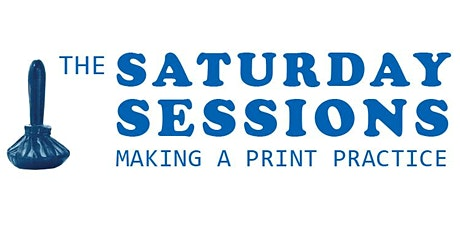 The Saturday Sessions 2020 tickets