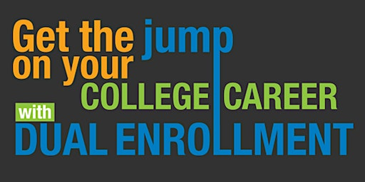 Dual Enrollment in the Central Valley